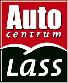 Auto Centrum Lass GmbH & Co. KG